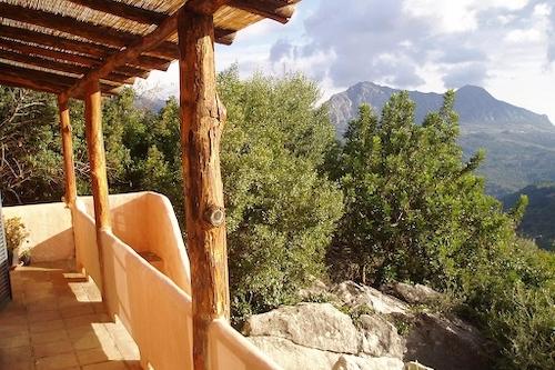 La Bumba Cottage | Gaucin, Málaga, Andalusië, Spanje | Escapada