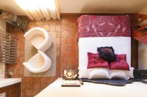 La Posada Morisca | hotel in Frigiliana, Málaga, Andalusië | Escapada