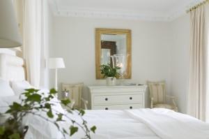 The Town House | hotel in Marbella, Málaga, Andalusië | Escapada